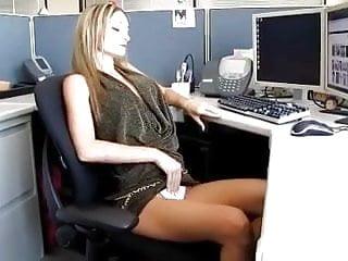 Fuck girlfriend video Hot fuck girlfriend in the office...