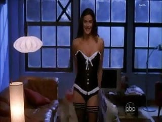Terry hatcher tits - Teri hatcher - desperate housewives