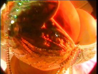 Big milf juggs dvd - Hottie with big juggs masturbating solo