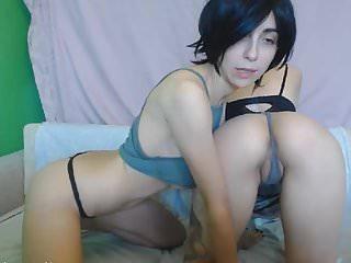 Hot lesbians doing it Lesbians do hot 69 and ass rimming