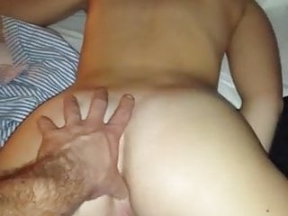 Intercourse loosen vagina muscles - Loosening her up