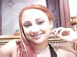 Roselyn sanchez naked pic Fabulous sanchez - 34 g -tits-by tlh