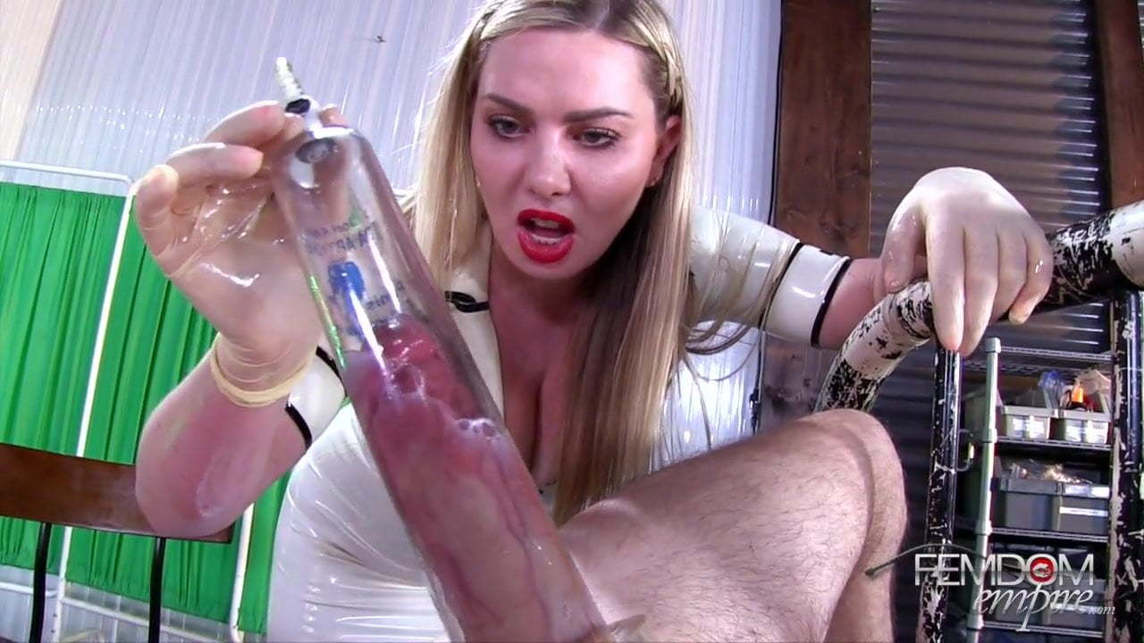 Sperm milk story forced femdom xxx sex photos