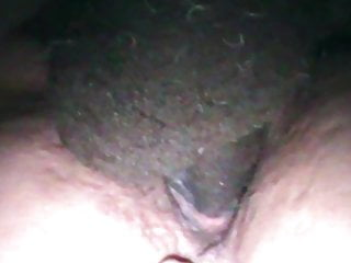 Old black mans cock cheshire - 61yr old black neighbour fucks my pussy