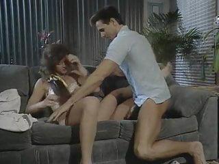 Deep throat 3 guys 1 girl - Deep throat 3 1989