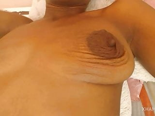 Black Little Saggy Tits XhbDtkO