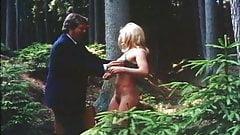 Vintage Porn Trailer