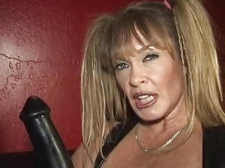 Nake women red light - Red-light mommy porsche is a nasty strap-on pumping whore