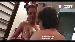 Indian web sex, Indian porn xxx