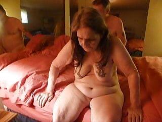 Ass hot i wana - My husband is making me so fucking hot i need to fuck cock