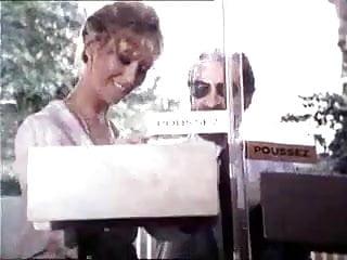 Craigslist gr escort Ursula gaussmann clipgr-20