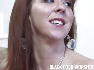 Fill my tight ass videos His big black cock is going to fill my ass with cum