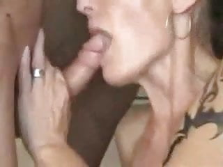 Look man sex wife wild - Couple having wild sex