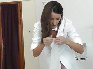 Hairy young stepmum - Sexy stepmum