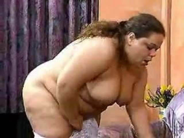 Fatty Girl Loves Anal Free Iphone Anal Porn 8c Xhamster