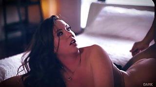 Maddy Oreilly - Romantic Pronebone