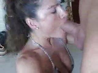 Jjs amateurs Fit amateur couple blowjob and masturbation jj
