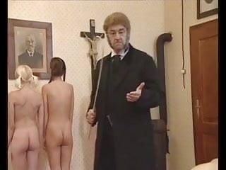 Stories headmaster punishment nude nc Headmasters office-inspection 2