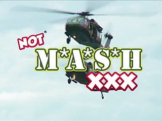 Short xxx trailers - Not mash xxx trailer
