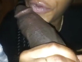 Chicago adult class Ebony couple from chicago