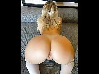 Svensk Porno