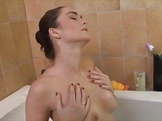 Bianca james nude Bianca breeze