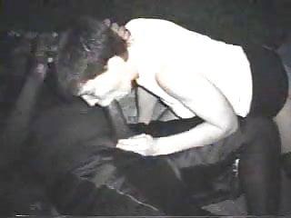 Elaine black nude Cuckold wife elaine outdoors