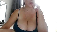 Helloxpussy babe