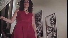 Месть души, 1975