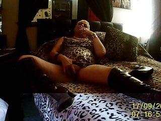 Real british wife porn - Real cigar whore