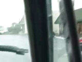 Mason storm facial pics - Mason storm