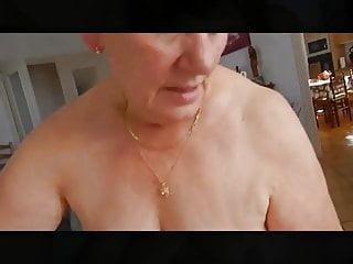 Twink fuck flick Granny flicks compilation