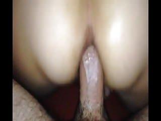Anal dildo ejaculation Ejaculation anale