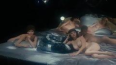 Spermula - 1976