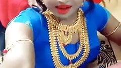 Desi randi babhi