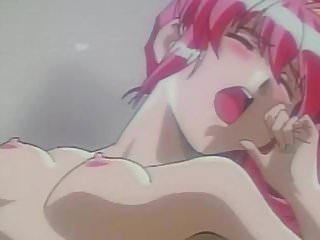 Watch english dubbed hentai online Teachers pet english dubbed