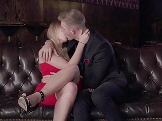 Over forty pantyhose bloejob - Forty-five minute make-out session