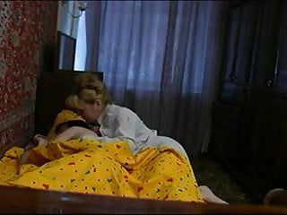 Mother spanking nude son Russian amateur mother and not her son