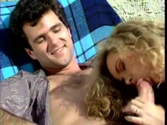Free download & watch trinity loren spunked big natural tits classic porn        porn movies