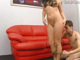 Porn video video7 Video7