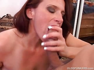 old spunkers sexy reife latina