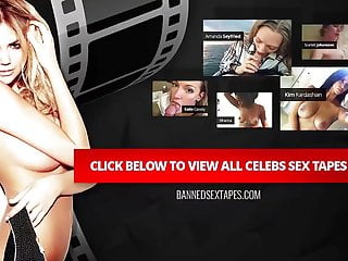 Nudes of rachel adams Celebrities rachel mcadams rachel weisz nude sex scene