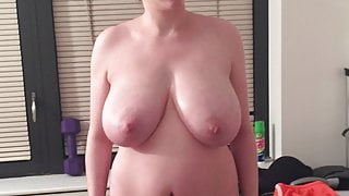 Wife in lots of hardcore action