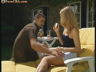 Blondes getting anal fucked Busty teeb brunett getting anal fucked