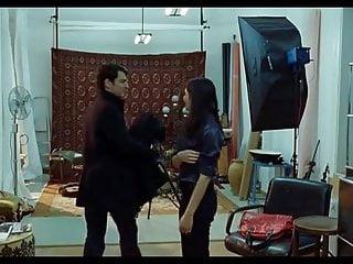 Ayla basshunter porn - Iranian celeb pegah fereydoni nude in ayla