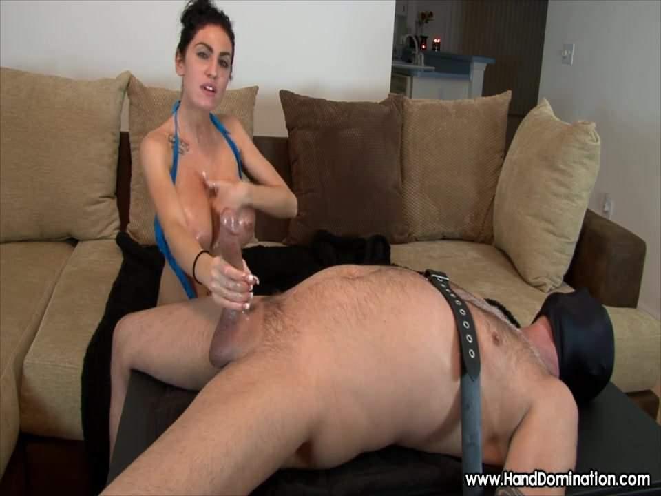 karlie montana ass licking