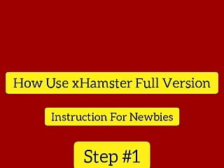 Watch free gay pron videos Not pron - how use xhamster full version - for newbie