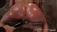 Selvagem orgasmo