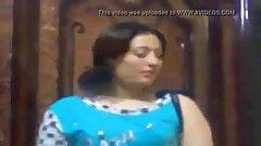 Arabska bielizna lizanie dupy