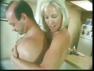 Mom erotic sexy hot - Sexy hot fit gilf is fucking hard